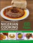 Begginner's Guide to Nigerian Cooking - Nigerian Cookbook Cover Image
