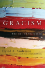 Gracism: The Art of Inclusion Cover Image
