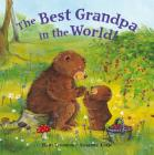 The Best Grandpa in the World! Cover Image