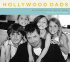 Hollywood Dads Cover Image