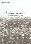 Storying Violence: Unravelling Colonial Narratives in the Stanley Trial Cover Image