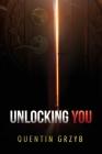 Unlocking You Cover Image