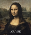 Louvre (Museum Collections Flexi) Cover Image