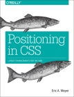 Positioning in CSS: Layout Enhancements for the Web Cover Image