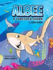 Albee, a Thresher Shark Cover Image