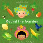 Round the Garden Cover Image