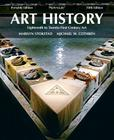 Art History Portables Book 6: 18th - 21st Century Plus New Mylab Arts with Etext -- Access Card Package Cover Image