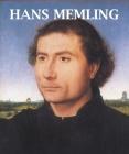 Hans Memling (Temporis) Cover Image