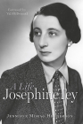 Josephine Tey: A Life Cover Image