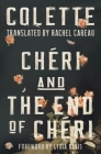 Chéri and The End of Chéri Cover Image