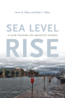 Sea Level Rise: A Slow Tsunami on America's Shores Cover Image