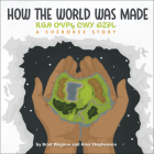 How the World Was Made Cover Image