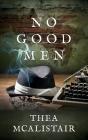 No Good Men Cover Image