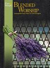 Pure & Simple Blended Worship Cover Image