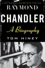 Raymond Chandler: A Biography Cover Image