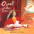 Osnat and Her Dove: The True Story of the World's First Female Rabbi Cover Image