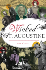 Wicked St. Augustine Cover Image