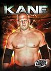 Kane (Pro Wrestling Champions) Cover Image