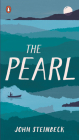 The Pearl Cover Image