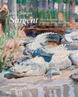John Singer Sargent: Figures and Landscapes, 1914-1925: The Complete Paintings, Volume IX Cover Image