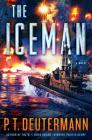 The Iceman Cover Image