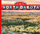 North Dakota (Explore the United States) Cover Image