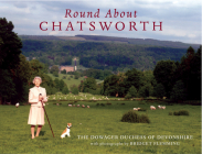 Round About Chatsworth Cover Image