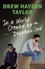In a World Created by a Drunken God Cover Image