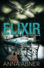 Elixir Cover Image