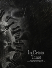 In Crisis Time:
