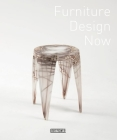 Furniture Design Now Cover Image
