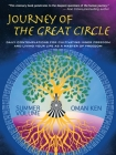Journey of the Great Circle: Daily Contemplations for Cultivating Inner Freedom and Living Your Life as a Master of Freedom Cover Image