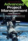 Advanced Project Management: Fusion Method XYZ (Project Management Series #4) Cover Image