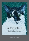A Cat's Tale Cover Image
