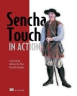 Sencha Touch in Action Cover Image