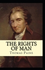 Rights of Man Annotated Cover Image