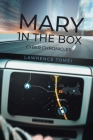 Mary 1N the Box Cover Image