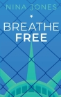 Breathe Free Cover Image