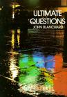 Ultimate Questions - NIV Cover Image