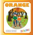Orange (Colors) Cover Image
