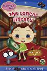 The Lonely Library Cover Image