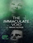The Immaculate Void Cover Image