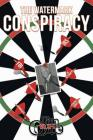 The Watermark Conspiracy Cover Image
