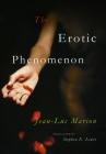 The Erotic Phenomenon Cover Image