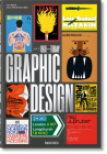 The History of Graphic Design. Vol. 2, 1960-Today Cover Image