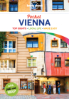 Lonely Planet Pocket Vienna Cover Image