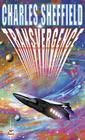 Transvergence (Heritage Universe) Cover Image