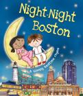 Night-Night Boston Cover Image