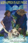 40 Temptitle for Title Removal (Florida Historical Fiction for Youth) Cover Image
