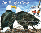 On Eagle Cove (On Bird Hill and Beyond) Cover Image